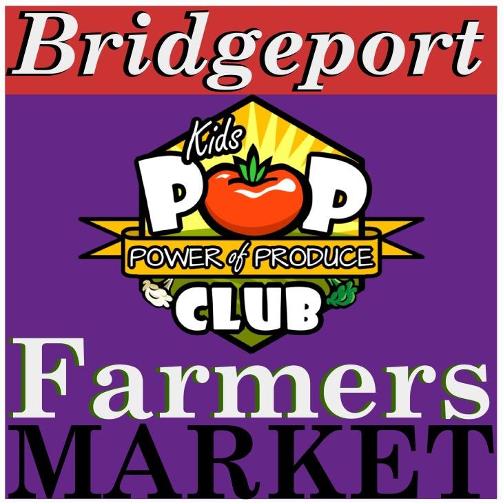 BridgeportPOPlogo-page-0