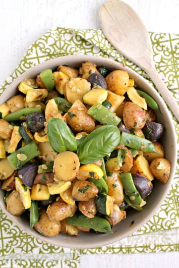 Summer-Market-Potato-Salad-forBFM1
