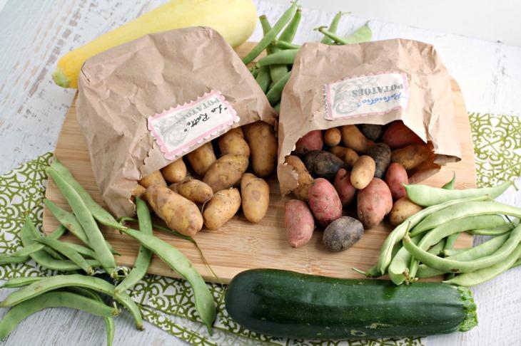Summer-Market-Potato-Salad-forBFM3