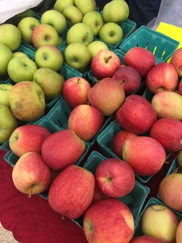 apples2018