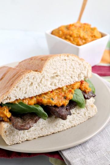 Italian-Steak-Sandwich-with-Roasted-Veggie-Tapenade-BFM1