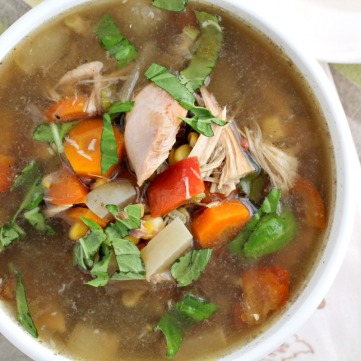 Slow-Cooker-Chicken-Veggie-Soup-BFM4