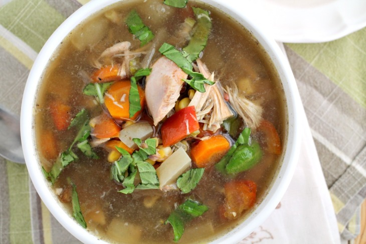 Slow-Cooker-Chicken-Veggie-Soup-BFM4