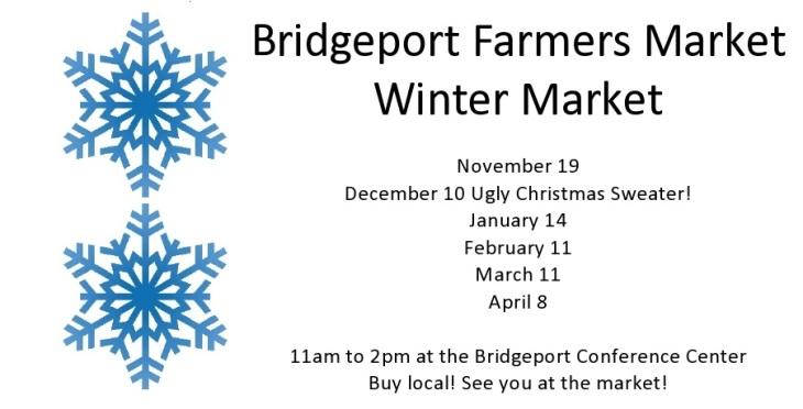 Winter Market 2017-2018 Schedule-page0001