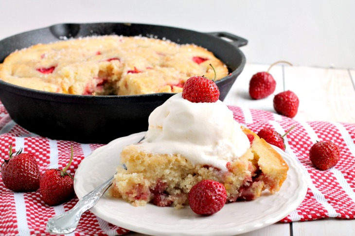 Roasted-Beet-Strawberry-Buttermilk-Skillet-Cake-BFM2
