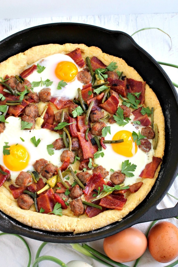 Farmers-Market-Breakfast-Pizza-1