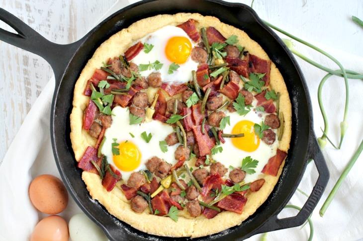 Farmers-Market-Breakfast-Pizza-ForBFM1