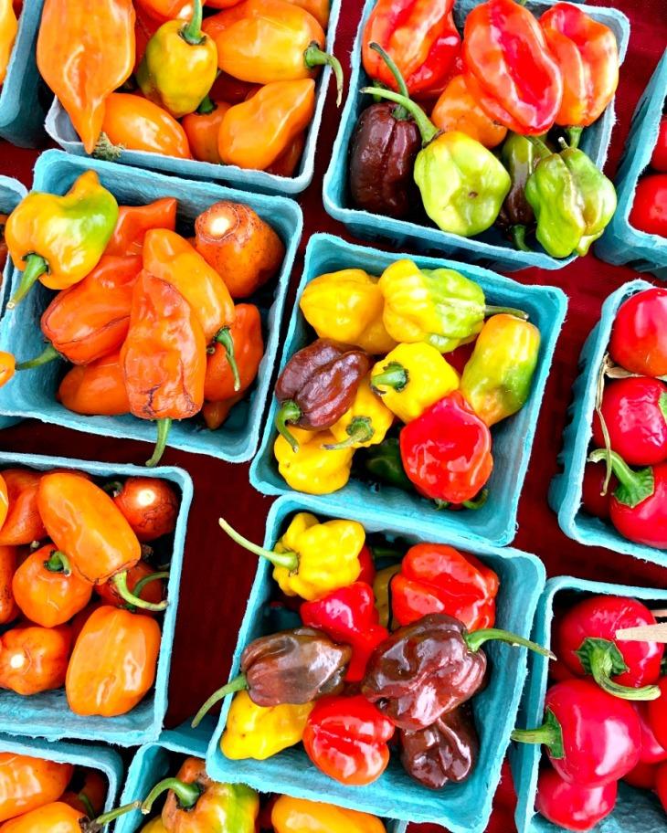 Farmers-Market-Habaneros-BFM.jpg