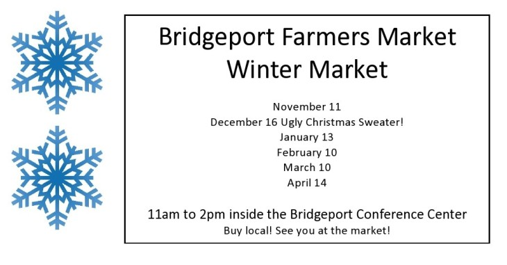 2018-2019 Winter Market Schedule-page0001