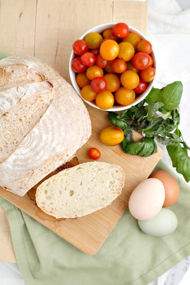 Caprese-Tomato-Bread-Pudding-BFM2