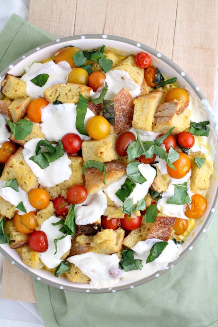 Caprese-Tomato-Bread-Pudding-BFM3